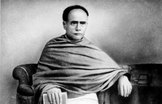 essay on ishwar chandra vidyasagar Truth ishwar chandra vidyasagar was an educator but did not write his  philosophical thought of education in a single book or essay education has two  sides.