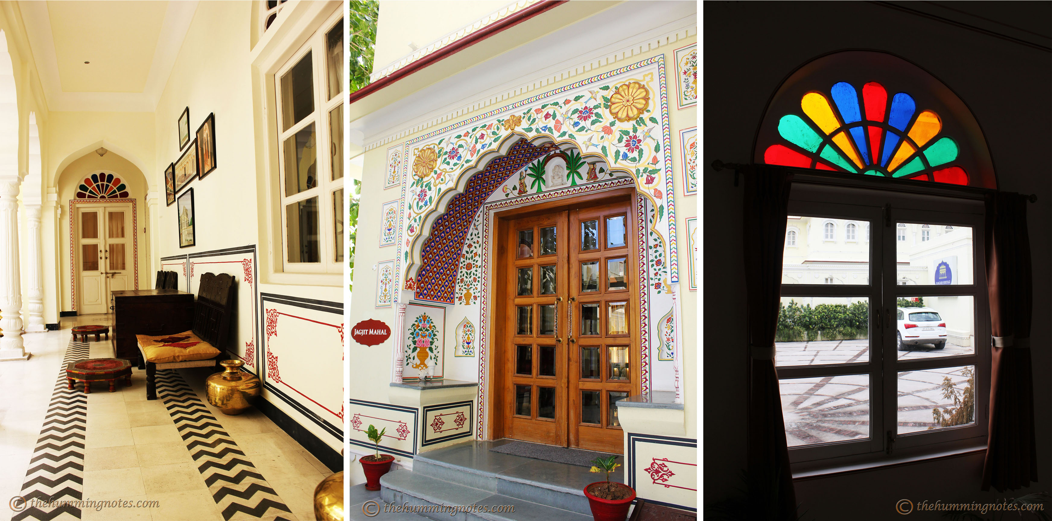 collage_ramgarh-heritage