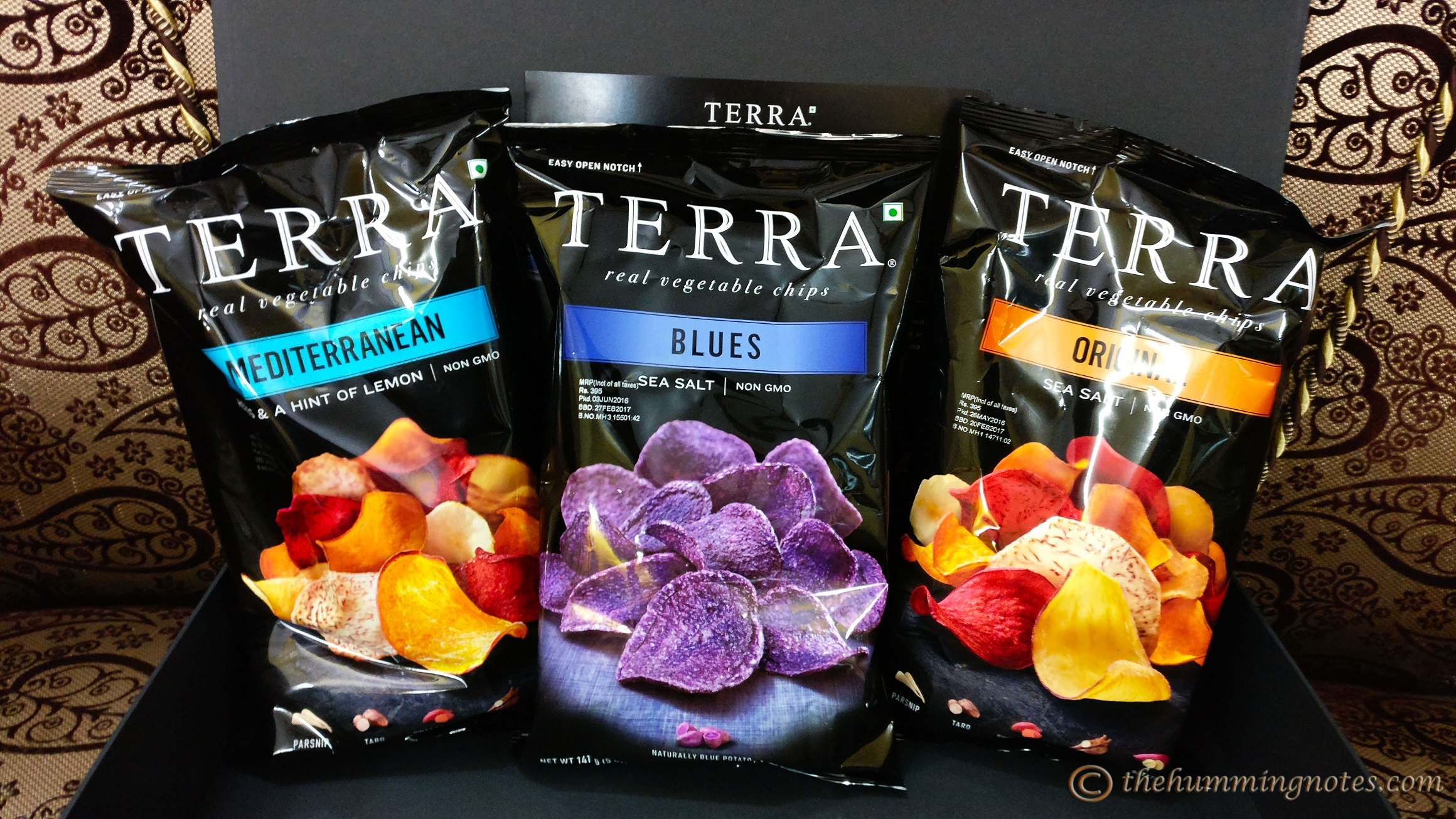 terra-chips-exotic-vegetables