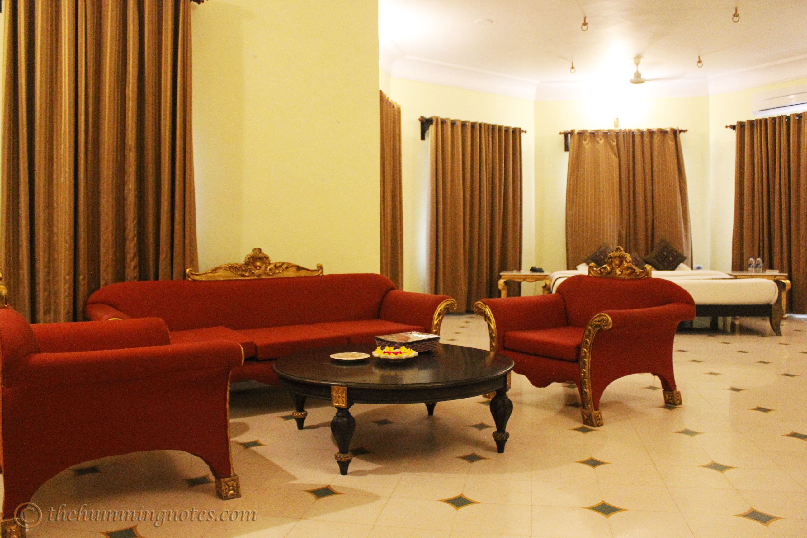 alwar-bagh-by-aamod-room