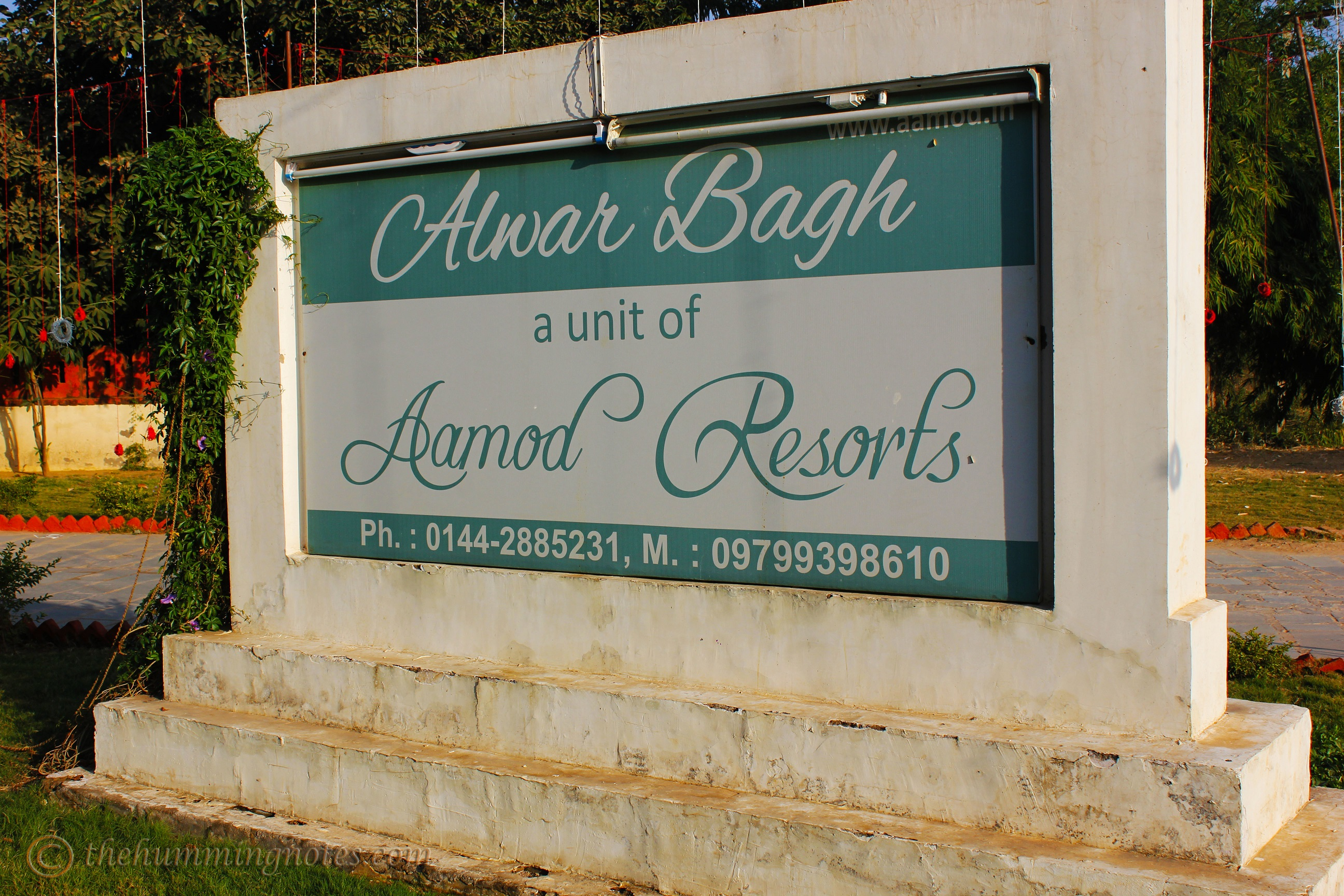 alwar-bagh-by-aamod1